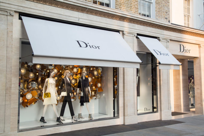 Retail Is Detail Find Out How Calabash Help London